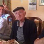 Rama pyet demokratin nga Tepelena për Lulzim Bashën, përgjigjja e tij shkakton të qeshura… (VIDEO)