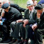 Shqipëria po plaket, nga 2007-2016 mosha mesatare u rrit me 5 vite