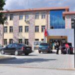 Punësimet në shtet, çfarë do të bëhet me njerëzit e LSI-së në Gjirokastër?