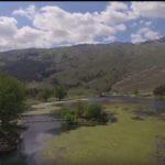 VIDEO/ Kolazhi i Ramës me pamje nga Gjirokastra