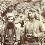 Çerçiz Topulli -102 vite pas vrasjes