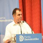 Selami në Gjirokastër: Humbja jonë do të thellohet nëse shikojmë nga duart PS e LSI