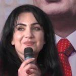 Përçahet LSI, mandatin e Tavos në Gjirokastër e merr Ediola Braha