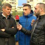 Konfirmohet, serbi Milinkoviç mbetet timonier i Luftëtarit edhe për sezonin e ri