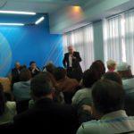 Pas dështimit me protestën para dy javësh, PD Gjirokastër do i dalë sot Ramës në Virua
