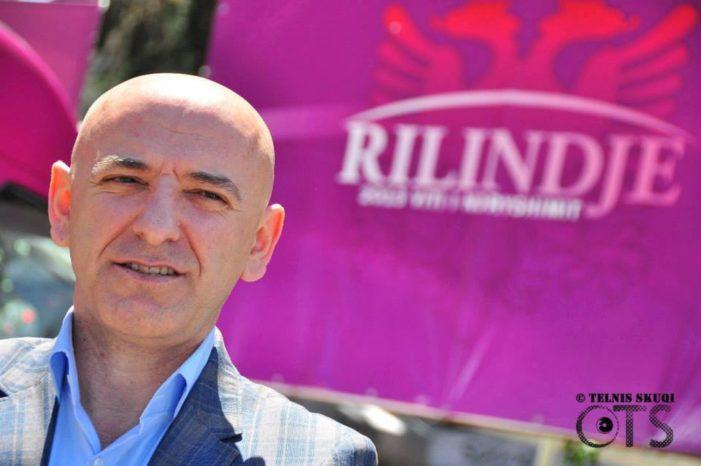 Mediat: Roland Bejko kandidati i PD-së për Bashkinë Gjirokastër
