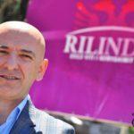 Kreu i PD Gjirokastër fyen dhe 'kërcënon' Tërmet Peçin: Bëj kujdes! Një ditë nuk do të kesh më…