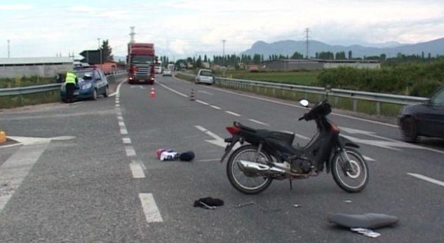 3 viktima e 8 të plagosur brenda një dite. Ç'po ndodh në Shqipëri! (Statistikat)
