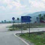Gjirokastër, grupi i kanabisit bie në pritën e policisë, tre të arrestuar, një i shpallur në kërkim
