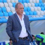 Fazë përgatitore në Greqi, Luftëtari mendon Mirel Josën si trajnerin e ri