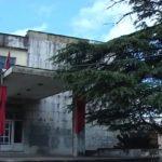 Zgjedhjet fasadë në PD, një qendër votimi për demokratët e Gjirokastrës