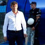 Kukësi kërkon trajnerin e Luftëtarit, Milinkovi prapa derës së verilindorëve