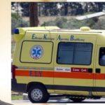 Kryeministri Tsipras urgjent në spital. Pritet operimi