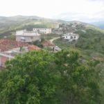 Njihuni me fshatin shqiptar që do të organizojë festën e Rigonit (FOTO)
