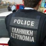 Raporti/ Mafia shqiptare në Greqi, kërcënim edhe për Europën