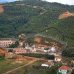 Polici nga Tepelena rrëfen të pathënat e Fatos Nanos në burgun e Bënçës: Rrinte me kriminelë, nuk e kemi rrahur