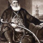 Bajroni: Ali Pasha Tepelena një tiran i pashpirt