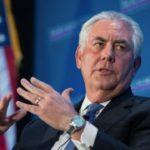 Sekretari amerikan i telefonon Ramës: Thelloni reformat, pastroni administratën