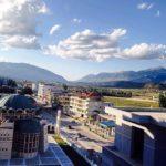 Gjirokastra thyen një tjetër rekord, është qarku ku jetohet më gjatë në Shqipëri