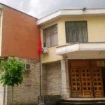Nis në Gjirokastër gjyqi ndaj mësuesit të akuzuar për ngacmim seksual të nxënëses