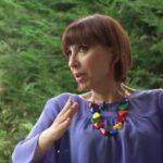 Pas aktorit të 'Portokallisë', revoltohet edhe Irma Libohova