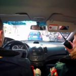 Grupi i prostitucionit në Gjirokastër, dalin emrat e të arrestuarve dhe nga policia