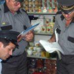 Urdhëri i Gjiknurit, pezullohen 7 'policë gri' në Gjirokastër