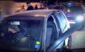Policia e Shtetit operacion në disa qytete, 40 të arrestuar