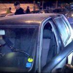 Lazaratasi arrestohet në Sarandë, ishte dënuar për drogë (Emri)