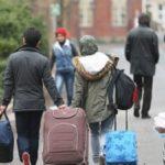 Greqia dëbon rreth 6000 emigrantë shqiptarë