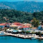Emigranti nga Tepelena rrëfen fshatin grek pranë kufirit me Shqipërinë: Sivotas i mbush plot me turistë shqiptarë