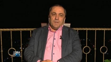 Gjirokastër, pasi iu miratua buxheti nga bashkia, Gole Tavo jep një porosi për stafin e Luftëtarit