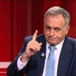 Përçarja e PD, revoltohet Tritan Shehu: Votimi i Ruçit nuk është i besueshëm