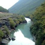 Gjendet trupi i pajetë i 38-vjeçarit që u mbyt në lumin e Vjosës