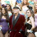 Vdes themeluesi i Playboy, burri që kish fjetur me më shumë se 1000 gra