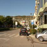Gjirokastër, 56-vjeçari kapet me mall kontrabandë në '18 Shtatori'