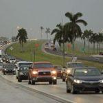 Po vjen uragani 'Irma', shihni çfarë bëhet në Florida (FOTO)