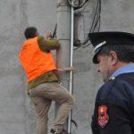 Gjirokastër, shpallet në kërkim 41-vjeçari nga '11 Janari'. Rilidhi në mënyrë të paligjshme energjinë elektrike