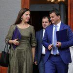 Hyn për herë të parë në Kuvend, Flamur Golemi ka një mesazh për banorët e qarkut Gjirokastër