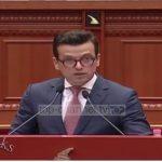 Kjo VIDEO perlë e deputetit të Bashës po bën namin në internet