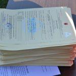 Vende të lira pune te ALUIZNI Gjirokastër, ja kriteret dhe mënyra si të aplikoni