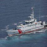 Ndalohet në Libi një anije shqiptare, mister fati i marinarëve