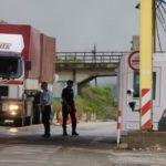 Tre kompani nga Gjirokastra në 'listën e zezë' të Doganave, nuk përfitojnë nga amnistia