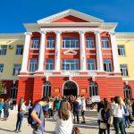 Raporti/ Universiteti i Tiranës ndër më të dobtët, kurrikula të vjetra e plagjiaturë