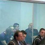 Vrasja e policit në Lazarat, Elison Kazma tërheq dëshminë: Kam folur nën terror!