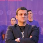 Flamur Golemi: Restaurimi i Pazarit dhe Rruga Kardhiq-Delvinë, dy lajme të mira për Gjirokastrën dhe gjithë jugun