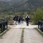 6 pakistanezë e sirianë i ikin policisë në Kakavijë. Kërkojnë ndihmë te policia në Tiranë