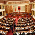 Deputetët e Gjirokastrës, ja sa kanë përfituar për karburant, telefon dhe dieta (FOTO)