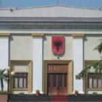 11 ish-deputetë të opozitës kërkojnë rrogat edhe pse dogjën mandatet, çështja shkon në gjyq