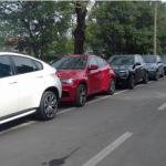 Makinat luksoze me para të dyshimta/ Kur do të nisë aksioni policor në Gjirokastër?